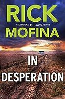 In Desperation (A Jack Gannon Novel)
