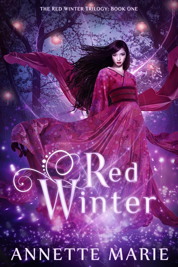 Red Winter