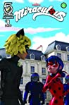 Miraculous (Tales of Lady Bug and Cat Noir, #6)
