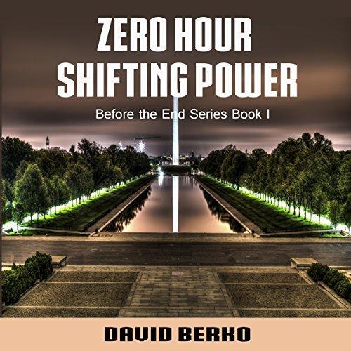 zero hour ray bradbury summary