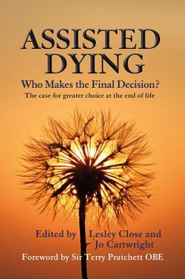 Assisted-Dying-Who-Makes-The-Final-Decision-