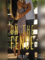 on the fence kasie west pdf