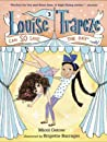Louise Trapeze Can SO Save the Day (Louise Trapeze, #3)