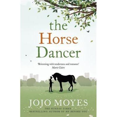 Jojo moyes book reviews