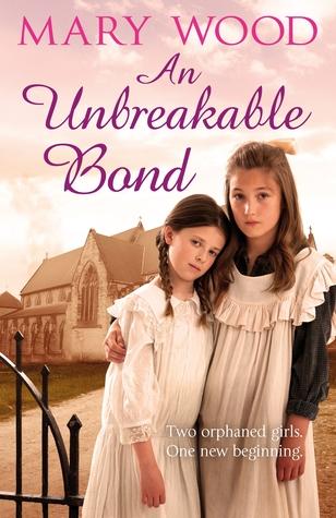 4 Unbreakable Bond