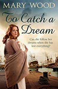 To Catch a Dream (The Breckton Trilogy, #1)