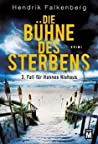 Die Bühne des Sterbens (Baltic Sea Crime #3)
