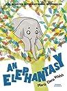 An Elephantasy by María Elena Walsh