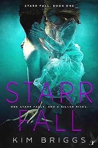 STARR FALL