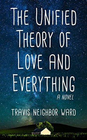 The Unified Theory of Love and Everything (Delphi #1)