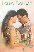 Falling Star (Jersey Girls, #1)
