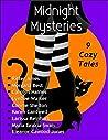 Midnight Mysteries:
