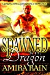 Spawned By The Dragon (The Spawned, #1)