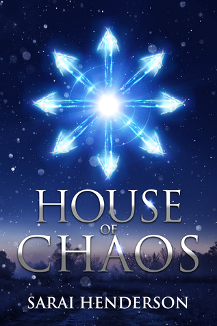 House of Chaos