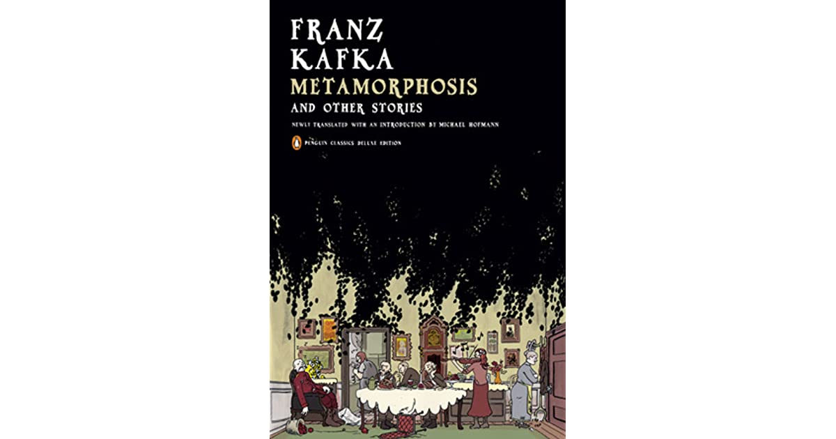 the metamorphosis use of comedy and The metamorphoses of shakespearean comedy characters use metamorphosis to escape the dark sides of their why does a book on shakespearean comedy.
