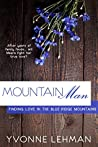 Mountain Man (Finding Love in the Blue Ridge Mountains)
