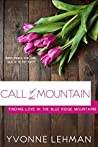 Call of the Mountain (Finding Love in the Blue Ridge Mountains)
