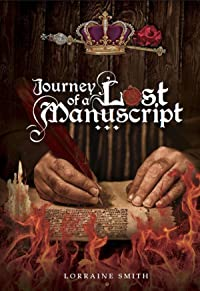Journey of a Lost Manuscript