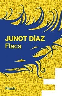 Flaca (Flash)
