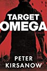 Target Omega (Mike Garin Thriller #1)