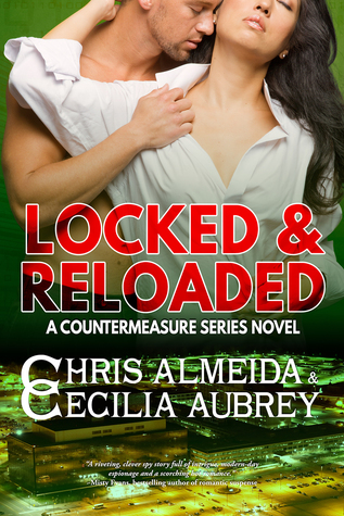 Locked & Reloaded  (Countermeasure, #4)
