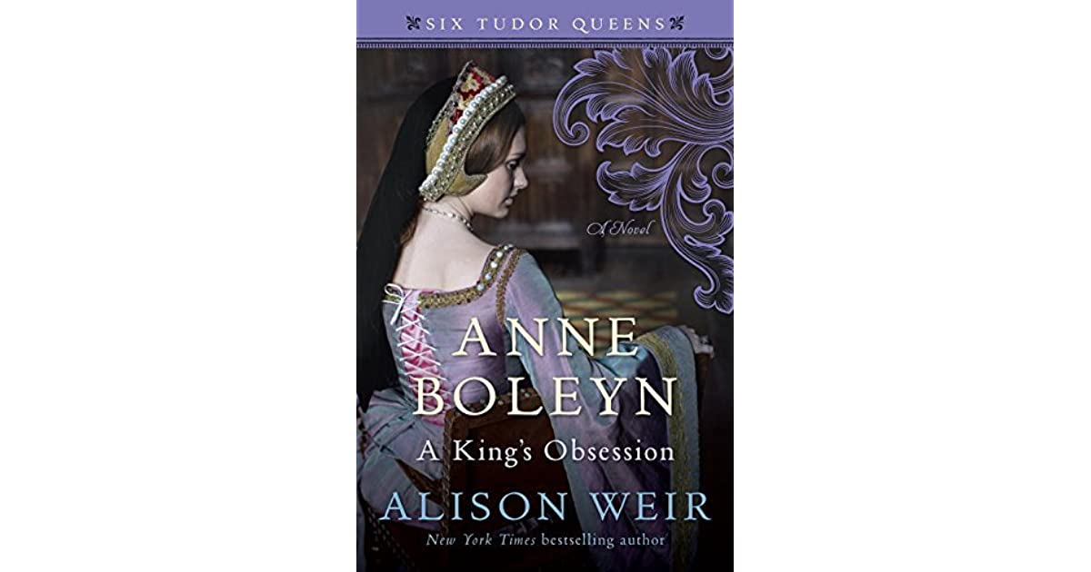 the death of anne boleyn The death of anne boleyn – her fall from favour posted on may 19, 2011 by admin after the loss of another baby in january 1536, anne boleyn's hold over henry viii was desperately weakened.