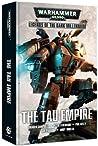 The Tau Empire