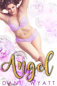 Angel (Daddy Issues #1)