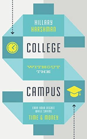 College Without the Campus: Earn Your Degree While Saving Time & Money