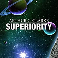 Superiority