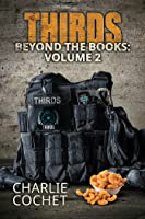 THIRDS Beyond the Books: Volume 2