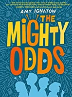 The Mighty Odds (The Odds Series #1)
