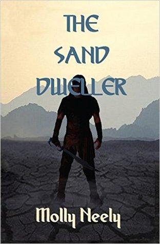 The Sand Dweller