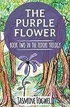 The Fidori Trilogy Book 2: The Purple Flower