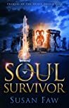 Soul Survivor (Spirit Shield Saga, #.5)