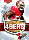 San Francisco 49ers (NFL Teams)