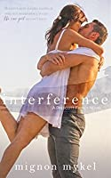 Interference (Prescott Family, #1)