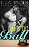Ella & the Ball (Hotel Ever After, #4)