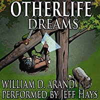 Otherlife Dreams: The Selfless Hero Trilogy