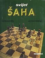 Svijet šaha