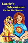 Lottie's Adventure: Facing The Monster