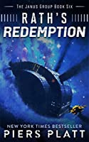 Rath's Redemption (The Janus Group Book 6)