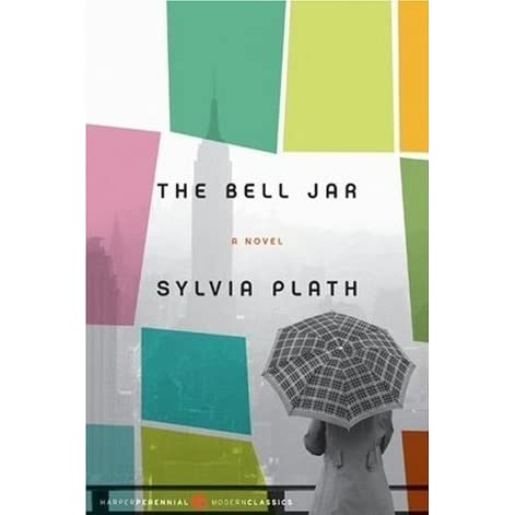 """an analysis of the bell jar a novel by sylvia plaths Analysis of the bell jar - the bell jar, by sylvia plath joan gilling, is esther greenwoods """"double"""" in the novel """"the bell jar"""", by sylvia plath."""