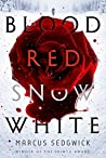 Blood Red, Snow W...