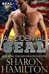 Accidental SEAL (SEAL Brotherhood #1)