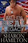 Fallen SEAL Legacy (SEAL Brotherhood, #2)