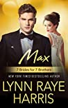 Max (7 Brides for 7 Brothers, #5)