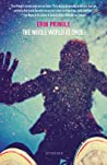 The Whole World at Once: Stories