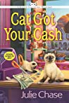 Cat Got Your Cash (Kitty Couture Mystery #2)