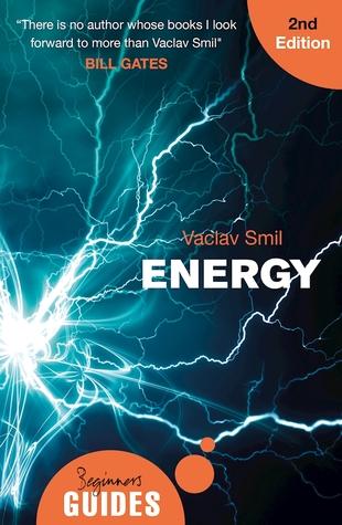 Energy: A Beginner's Guide